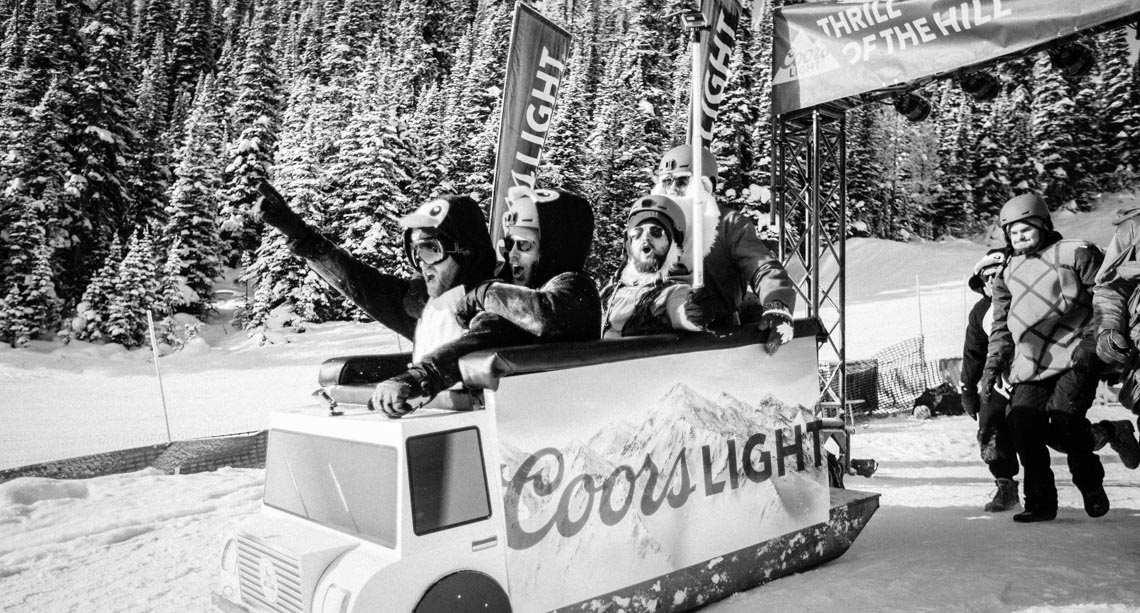 coors-light-thrill-of-the-hill-2