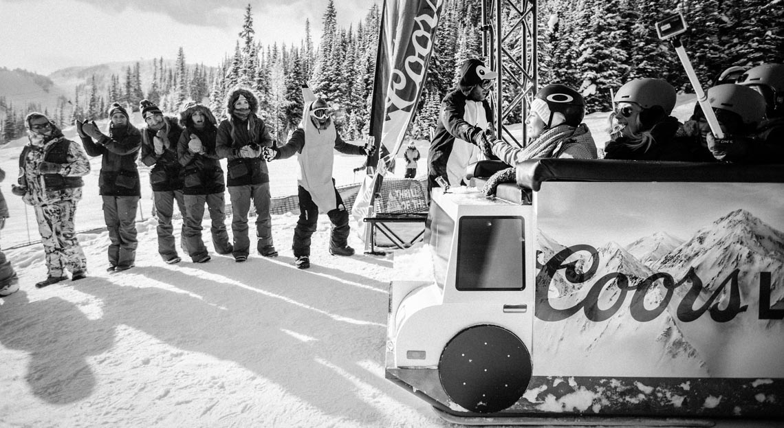 coors-light-thrill-of-the-hill-3