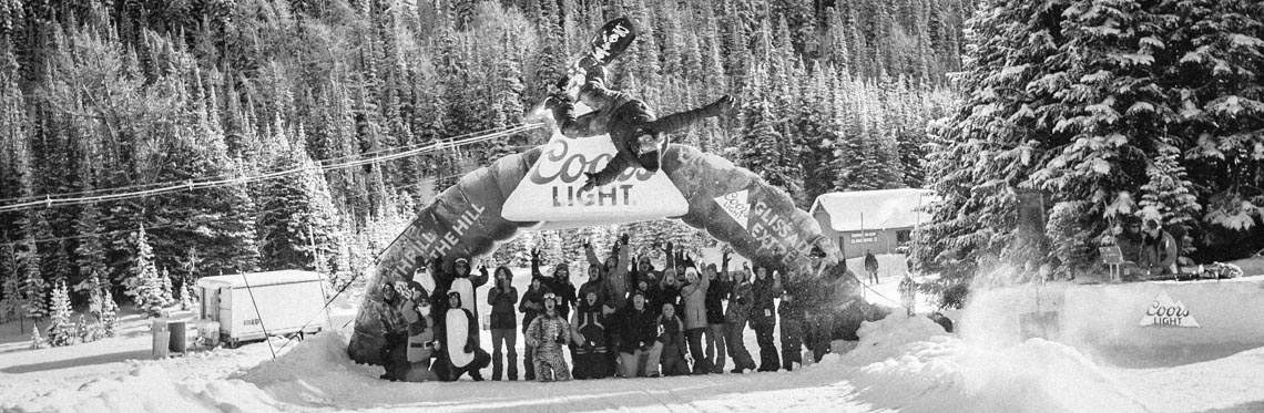 coors-light-thrill-of-the-hill-5