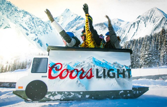 coors-light-thrill-of-the-hill