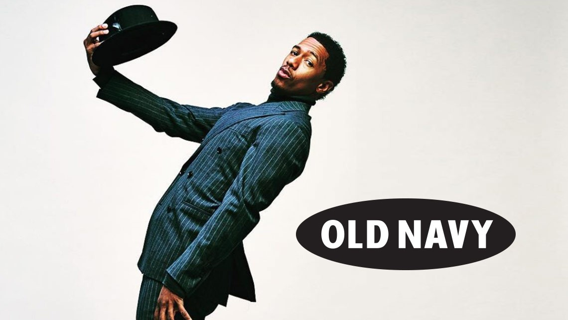 old-navy-nick-cannon