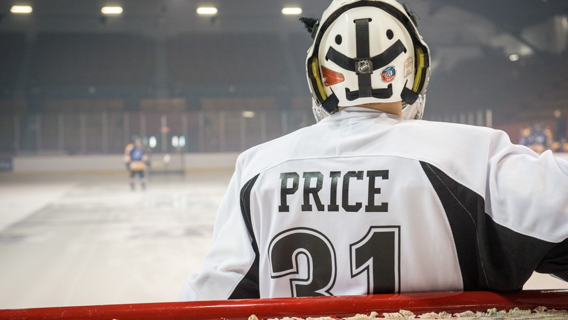 carey-price-10